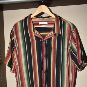 UO men's shirt